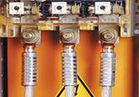 кабельные наконечники