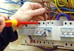 Электромеханическое и электронное УЗО для квартиры, что лучше?