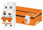 Модульный выключатель нагрузки или вводной автомат? 4 преимущества использования.