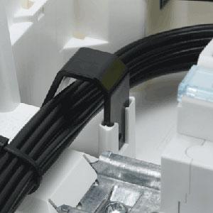 Шинка гребенчатая Schneider Electric 12 модулей 18мм A9XPH312