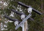 Марки СИП проводов — отличия, характеристики. Разница затрат монтажа.