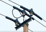 Технология монтажа провода СИП-3 на опорах ВЛ 6-10кв.
