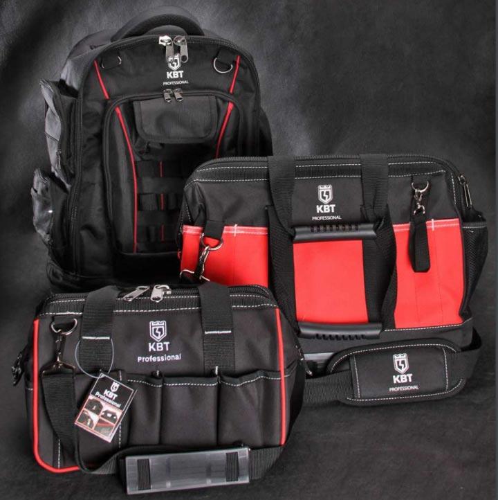 e0619a7ecb3b 4 сумки под инструмент - КВТ С01, С03, С04, С05 обзор, сравнение ...