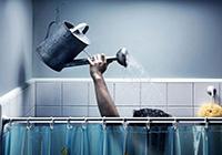 Какой накопительный водонагреватель выбрать для квартиры — 5 главных факторов.
