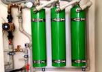 Индукционные или тэновые котлы отопления для частного дома — сравнение и что лучше.