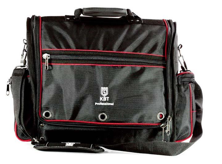 внешний вид сумки КВТ С09
