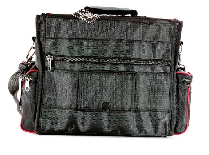 задняя сторона сумки КВТ С-09