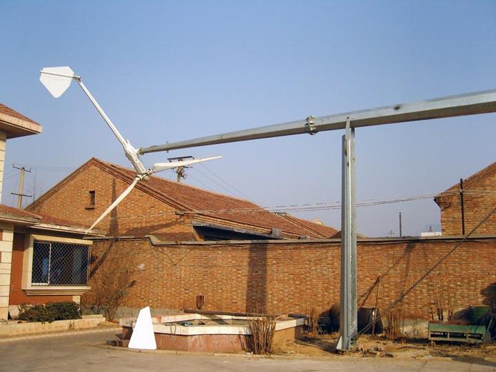 Ветрогенераторы 1 кВт в России. Сравнить цены купить потребительские товары на маркетплейсе