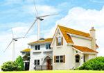 Ветряк для частного дома — деньги на ветер. Весь расклад по цифрам в рублях и киловаттах.