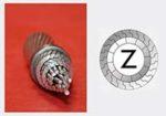 Линии с проводом AERO-Z и AAACZ — 7 преимуществ. Технические характеристики и сравнение с проводами АС.
