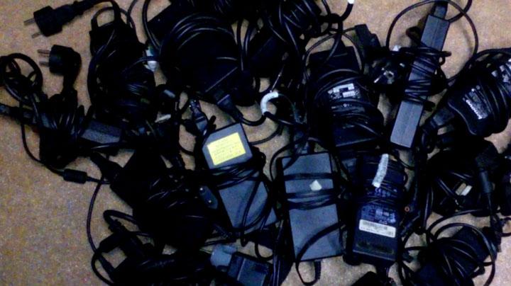 какие зарядки длЯ телефонов могут взрываться