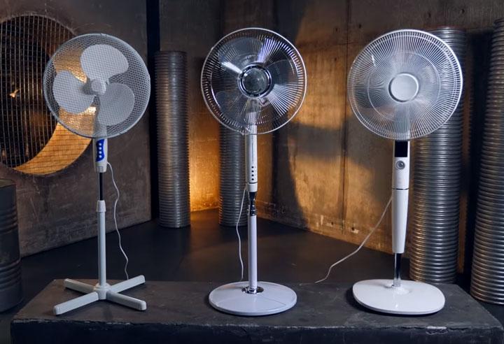 дешевый или дорогой вентилятор в чем разница и какой выбрать