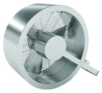 вентилятор Stadler Form Q Fan