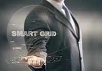 3 способа передачи энергии без проводов — от Теслы до наших дней.