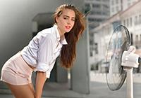 Ремонт напольного вентилятора своими руками. Все причины почему не крутится и как разобрать.