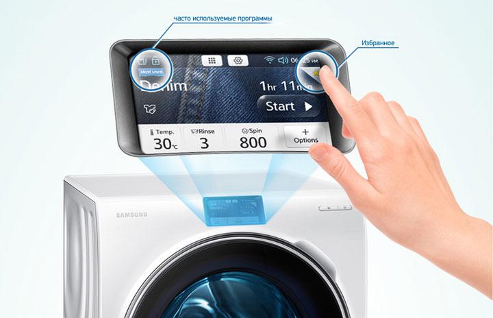 выбивает автомат после подачи питания на стиральную машинку