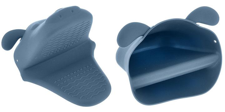 силиконовые рукавички для электросушилок