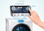 Выбивает автомат или УЗО при включении стиральной машинки. Как найти решение без мультиметра.
