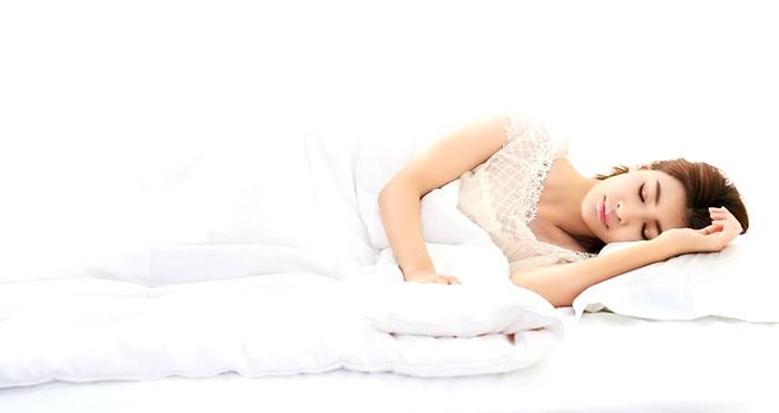 одеяло с подогревом xiaomi