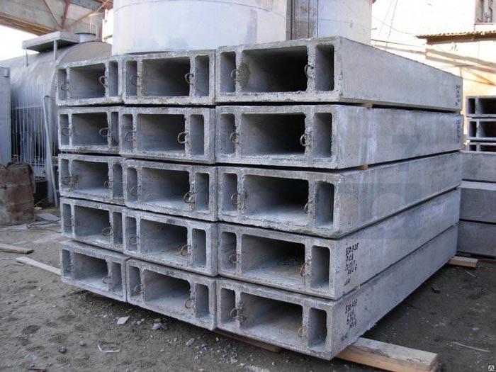 как выглядит вентиляционная шахта в плитах многоэтажных домов