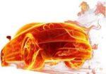 Автономный отопитель для гаража — китайская вебасто. Ошибки подключения, установка, расход, температура.
