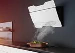 10 ошибок при подключении кухонной вытяжки к электричеству и вентиляции.