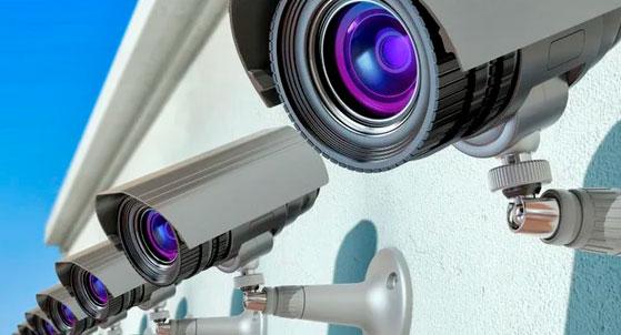 Какие камеры выбрать? IP или AHD