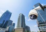 AHD или IP видеонаблюдение — что лучше и какие камеры выбрать?