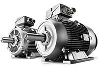 Как определить мощность, частоту вращения, начало и конец обмоток двигателя без бирки.