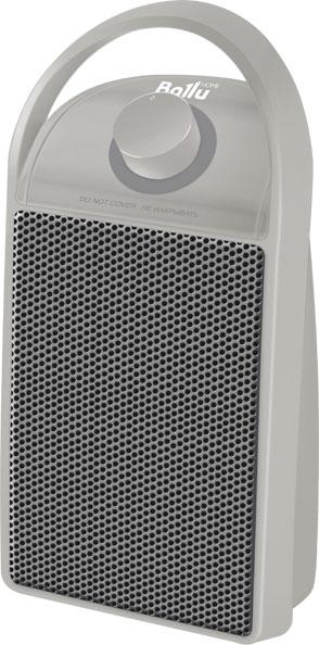 керамический тепловентилятор
